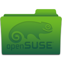 open,suse