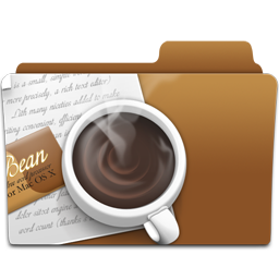Coffee Icon Png Ico Or Icns Free Vector Icons