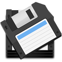 floppy,drive,disk,disc,save