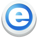 ie,browser