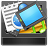 http://png-5.findicons.com/files/icons/755/id/48/recycle_bin.png