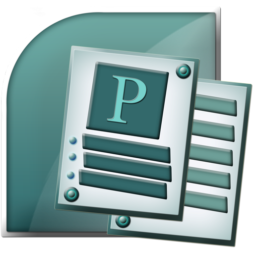 microsoft publisher free download full version 2010