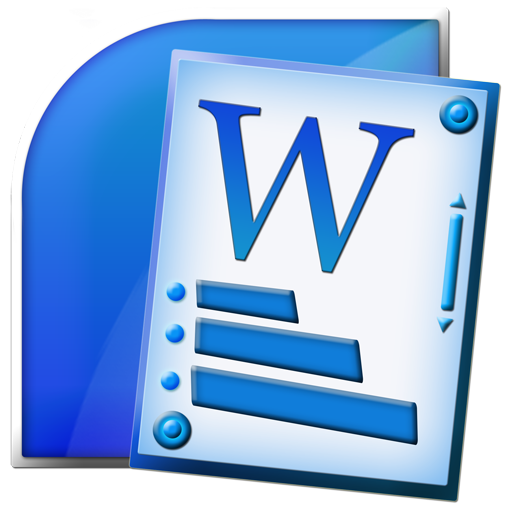 how to get word document that wasnt saved 2016