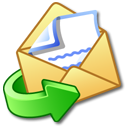 email,mail,message,letter,envelop