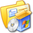 http://png-2.findicons.com/files/icons/76/icandy_junior/48/folder_yellow_software_1.png