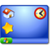 http://png-1.findicons.com/files/icons/76/icandy_junior/72/desktop.png