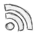 rss,signal,subscribe,feed