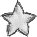 star,rank,favourite,bookmark