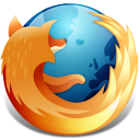 firefox,browser,mozilla