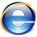 ie,browser,internet explorer,microsoft