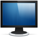 monitor,computer,screen,display,my computer