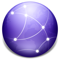 network,globe,internet,planet,world,earth