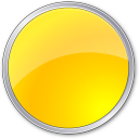 circle,yellow,round