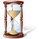 hourglass,history,time,wait