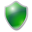 shield,green,antivirus,protection,protect,guard,security