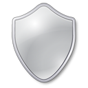 shield,grey,protect,guard,security