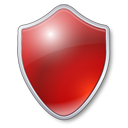 shield,red,antivirus,protection,protect,guard,security