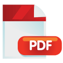 document,pdf,file,paper