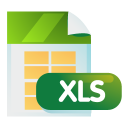 document,xl,ppt,file,paper,powerpoint