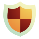shield,protect,guard,security
