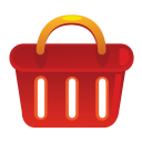shoppingbasket,shopping basket,e commerce