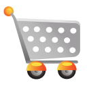 shopppingcart,cart,shoppping,commerce,buy,shopping cart,shopping,e commerce