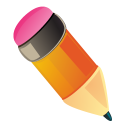 Pencil Icon Png Ico Or Icns Free Vector Icons