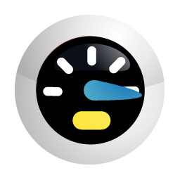 Speed Icon Png Ico Or Icns Free Vector Icons