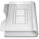 aluminium,movie,book,reading,read,film,video