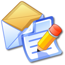 email,app,mail,message,letter,envelop