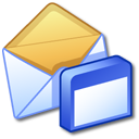 email,display,computer,monitor,screen,mail,message,letter,envelop