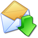 get,mail,envelop,message,email,letter