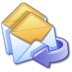 http://png.findicons.com/files/icons/77/icandy_junior_toolbar/72/reply_to_all.png