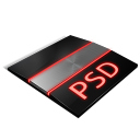psd,file,paper,document