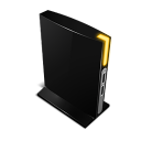 removable,disk,disc,save