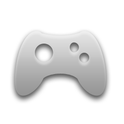 Games Icon Png Ico Or Icns Free Vector Icons