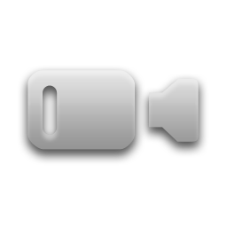 Video-Camera icons, free icons in Token Light, (Icon ...