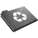 recycle,grey