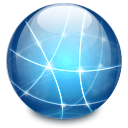idisk,globe,planet,world,earth