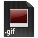 file,gif,paper,document