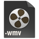 file,wmv,paper,document,video