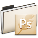 folder,photoshop,ps