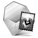 mail,black,envelop,message,email,letter