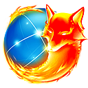 firefox,vista,browser