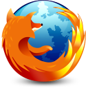 firefox,mozilla,browser