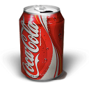 http://findicons.com/files/icons/786/coca_cola/128/coke_2007_woops.png