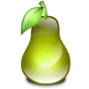 pear,fruit
