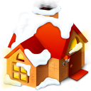 home,christmas,xmas,building,homepage,house
