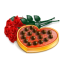 http://png-3.findicons.com/files/icons/807/saint_valentines_day/128/chocolate_heart_roses.png