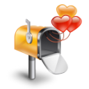 love,mail,valentine,envelop,message,email,letter